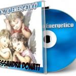 cdcaseprinteddisc