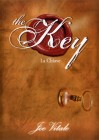the-key-new