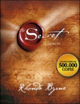 the_secret_rhonda_byrne