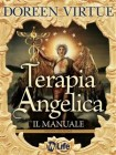 terapia-angelica-il-manuale-ebook