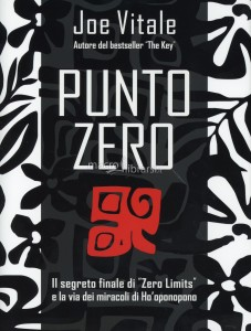 punto-zero-libro-73243-73243