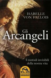 arcangeli-von-fallois-macro