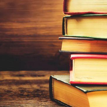 Libri illuminanti