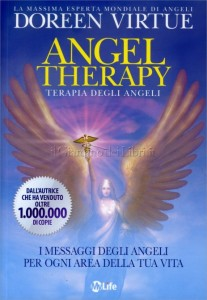 terapia-degli-angeli