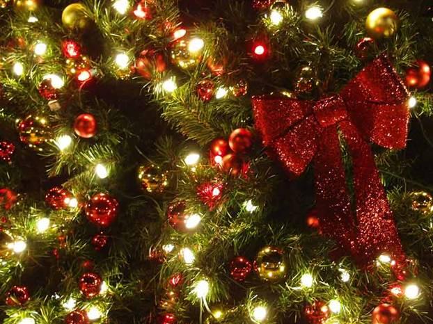 luci-albero-natale-622x4661