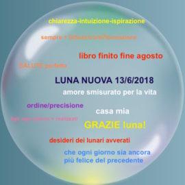 La sfera intenzionale